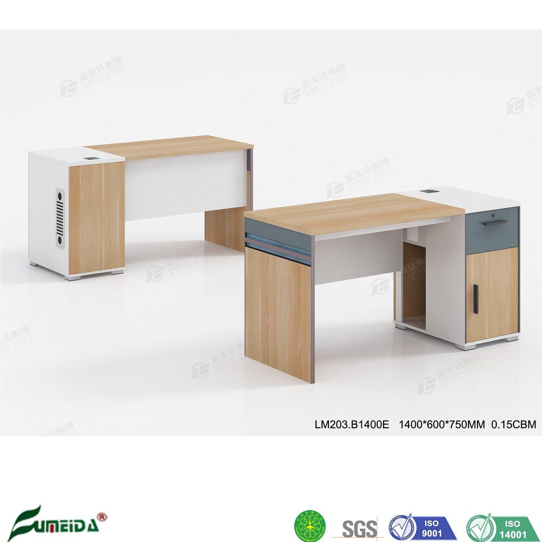 China Modern Computer Desk And General Use Multi Furniture Sets Small Corner Office Desk China Office Desk Modern Computer Desk
