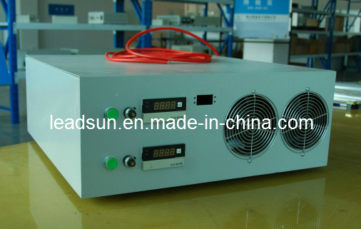 220V Input Single Output High Voltage Power Supply