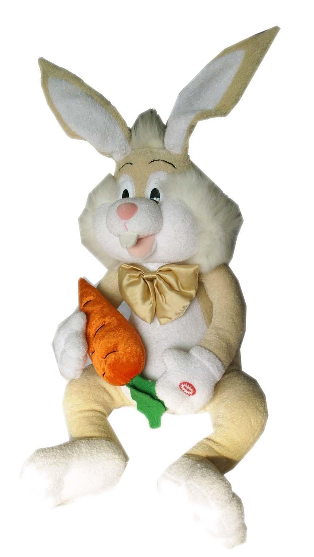 bunny porn site