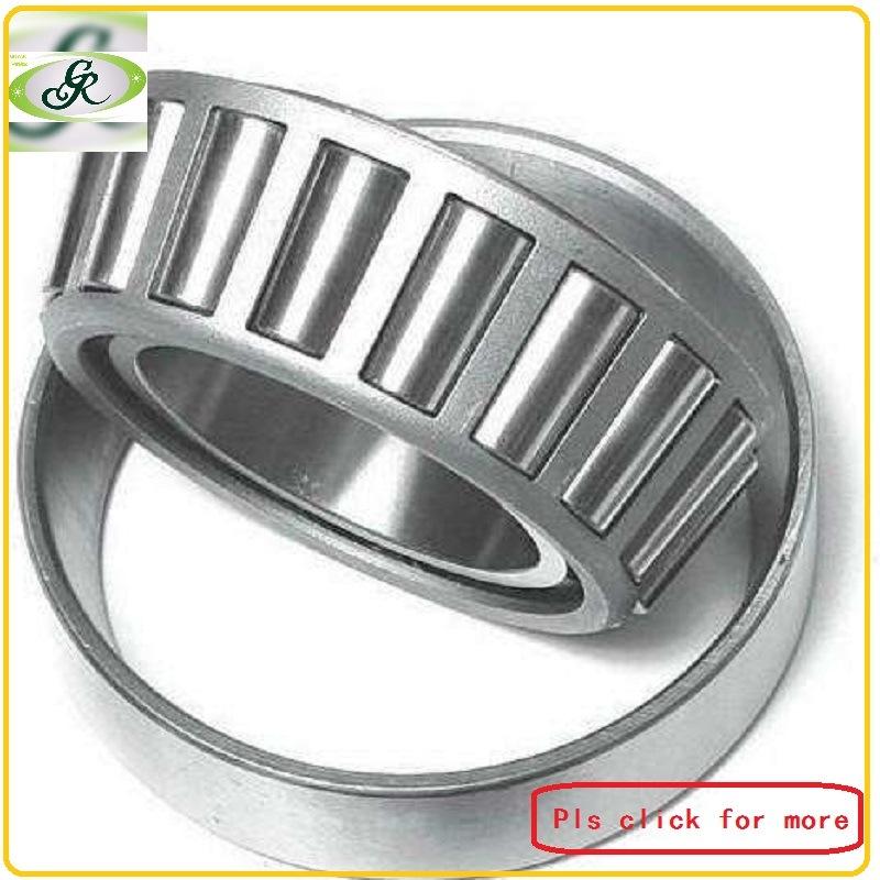 BCA Bearings 30211 Taper Bearing Assembly