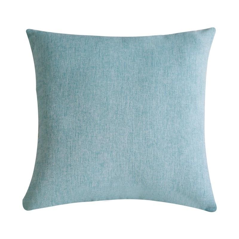 Wholesale Decorative Pillow Buy Reliable Decorative Pillow From Simple Cheap Decorative Pillows Wholesale