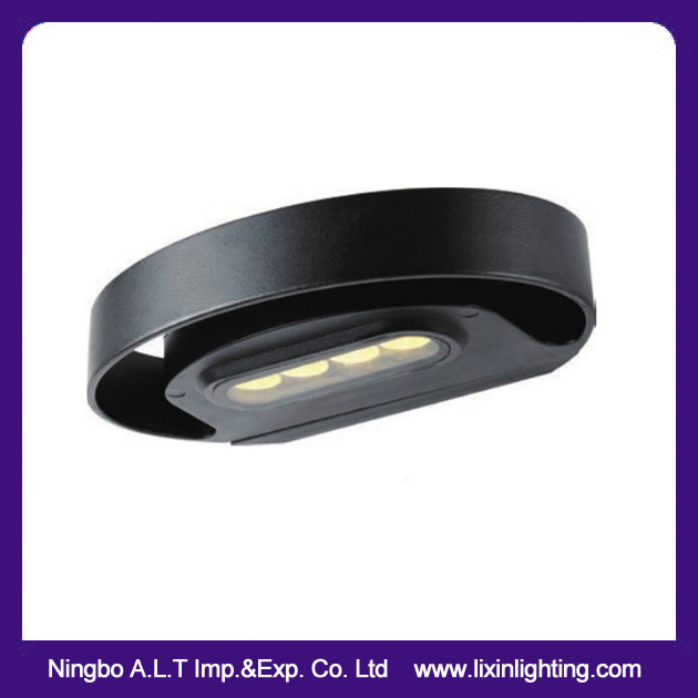 Outdoor LED Wall Light with CREE Chips