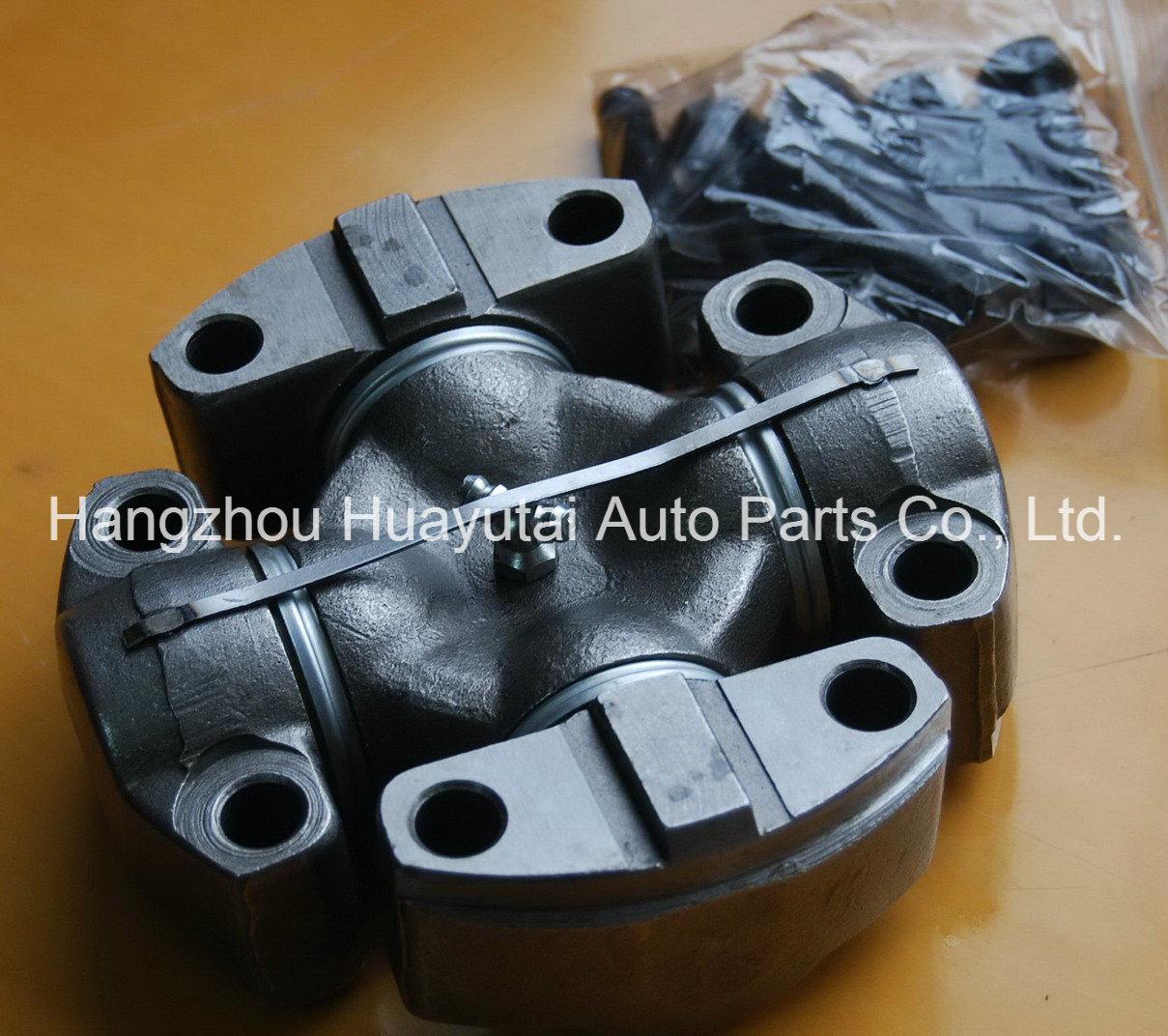Neapco 2-6600 Universal Joint U