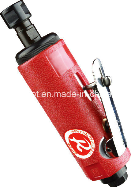 Air Die Grinder (With Red Sheath)