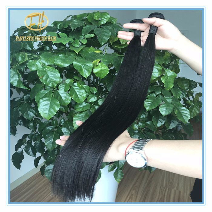 Hair Extension Price China Hair Extension Price Manufacturers