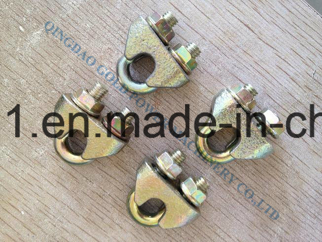 China Wire Strainer Fencing Tension Electric Fence Tensioner Photos ...