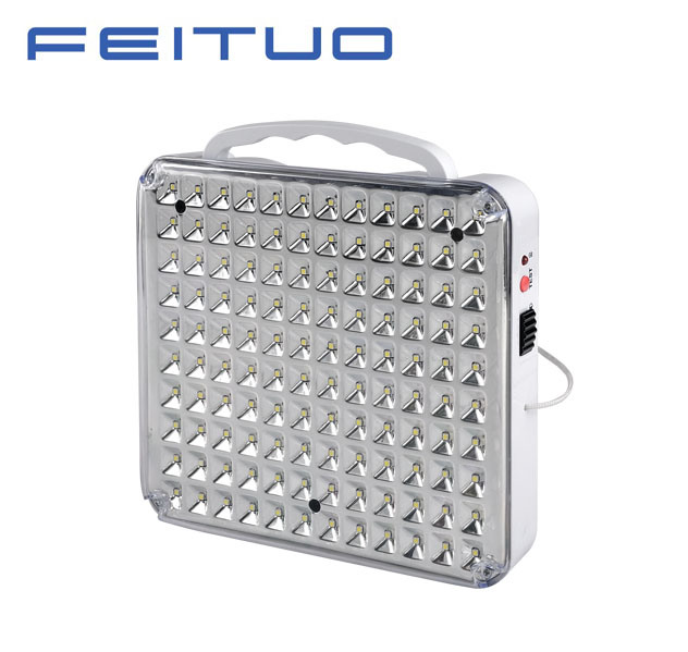 Emergency Lighting, Emergency Lamp, portable Lamp, LED Lamp