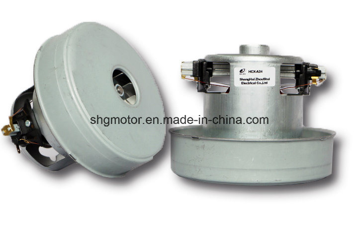 Vacuum Cleaner Motor Manufacturer Dedicated Supplier of High-Quality Vacuum Cleaner Price (SHG-020)