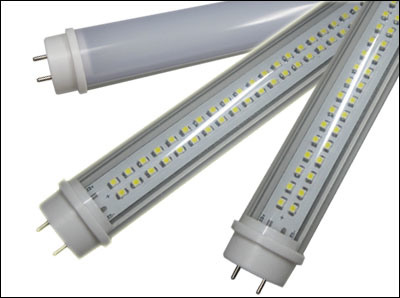 2835SMD LED Tube Light LED T8 LED Tube