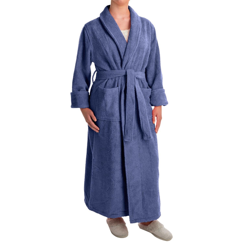 3e220e68b4 China Customized Woman Blue Bath Towel Bathrobes Set (JRD394) - China  Hottest Bathrobe
