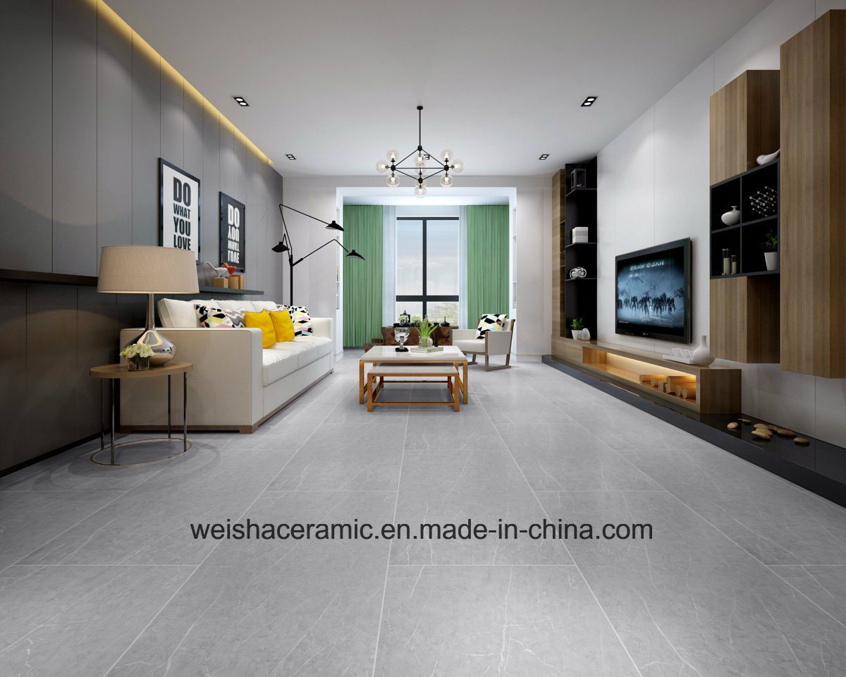 China Manufacture High Quality Indoor Commercial Kitchen Floor