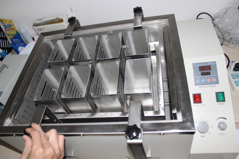 China Mslbpt01 Multi-Functional Blood Plasma Thawer Machine - China Blood  Plasma Separator, Blood Plasma Centrifuge