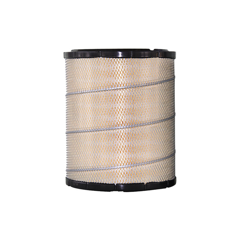 Caterpillar Air Filter 6I2501, 6I2502 pictures & photos