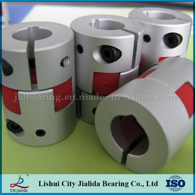 China All Types of CNC Motor Shaft Coupling Photos & Pictures - Made