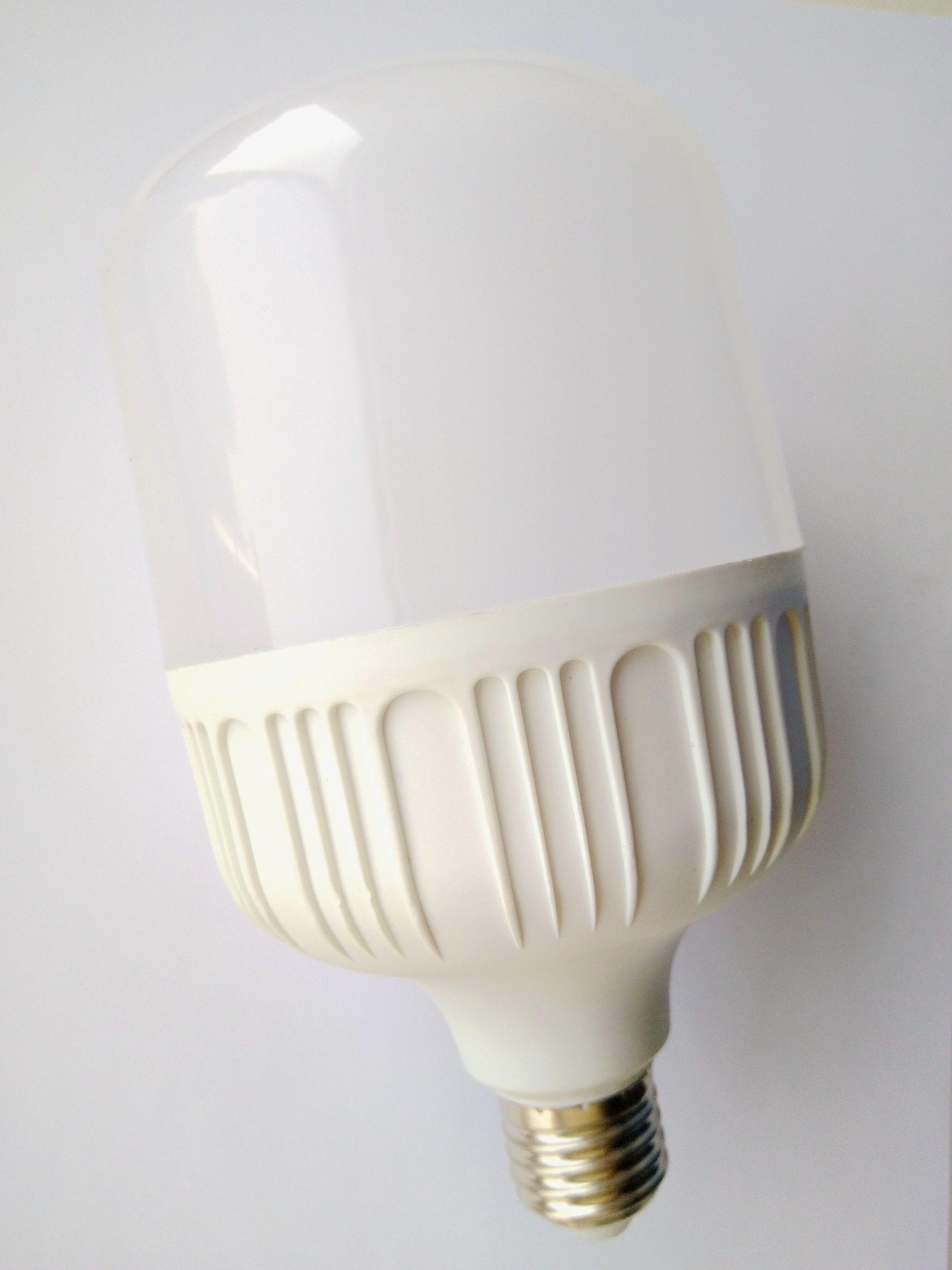 by cp light bulbs com big walmart all