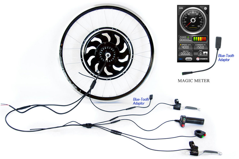 Sensational Smart Pie Wiring Diagram Basic Electronics Wiring Diagram Wiring Digital Resources Ommitdefiancerspsorg