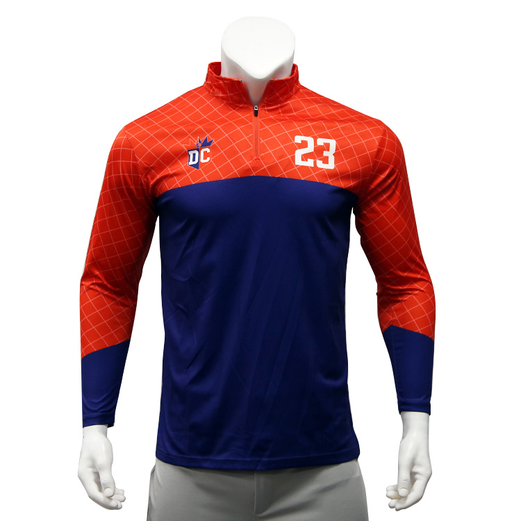fe94620f205 Custom Sublimated T Shirts, China Custom Sublimated T Shirts Manufacturers  & Suppliers | Made-in-China.com