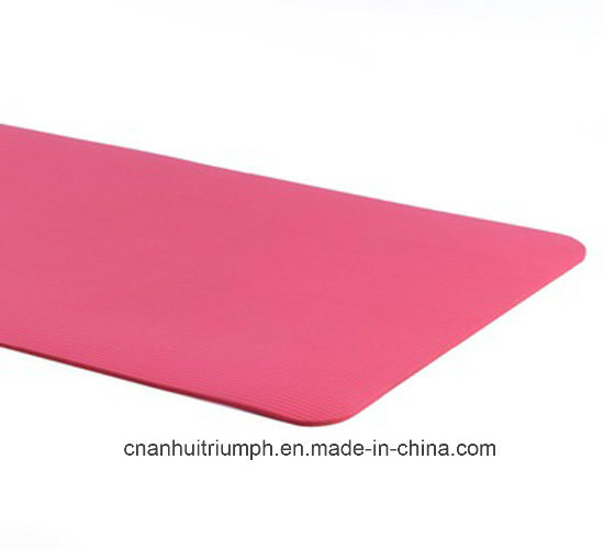 EVA Yoga Mat and Hot-Selling Yago Mats Cheap Yoga Mats Triumph EVA