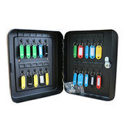 Hot Sales Key Safe Box