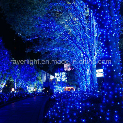 wholesale led disco ceiling led string light christmas decorations