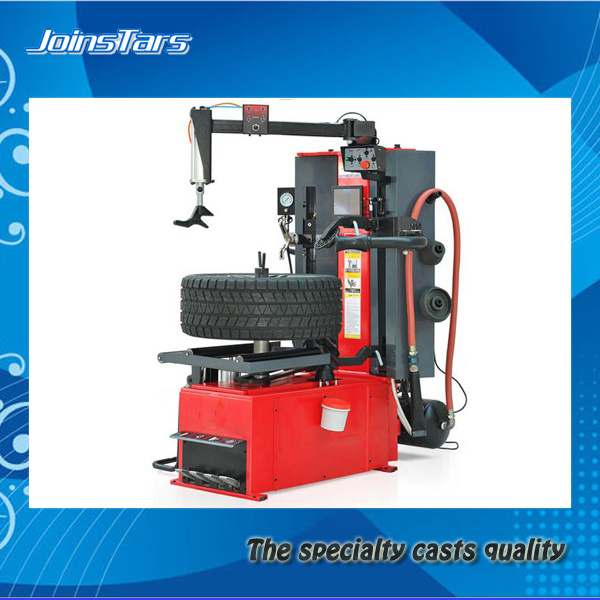 "10""-30"" Car Tyre Changer for Car pictures & photos"