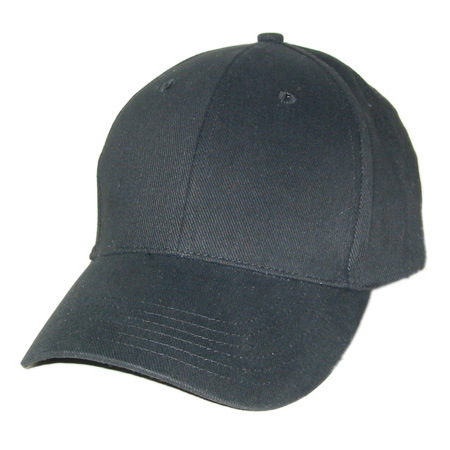 Custom Cheap Blank Sports Baseball Cap (OKX09-0002) pictures & photos