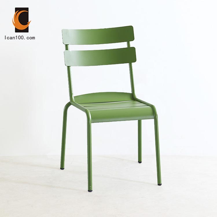 China Rust Proof Outdoor Dining Room, Modern Rust Furniture