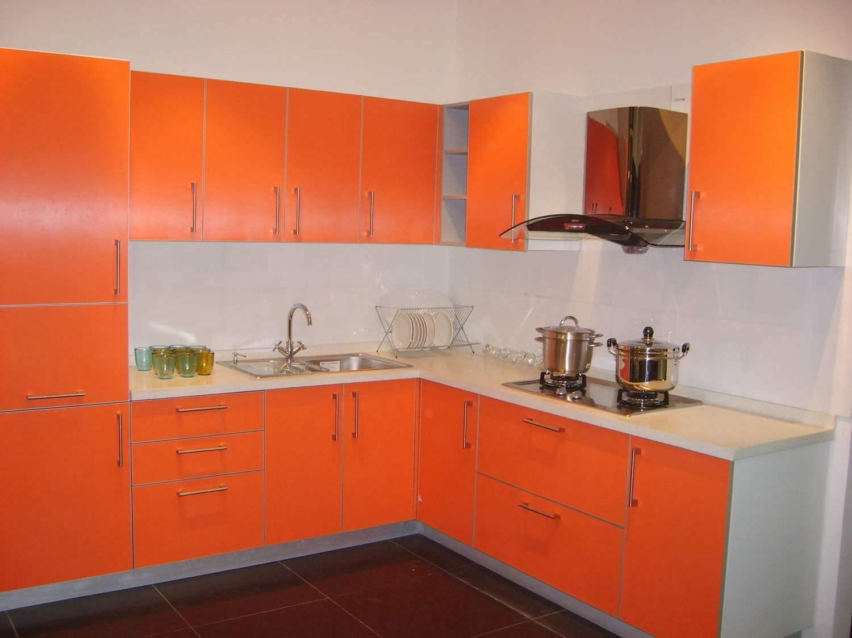 China Modern Kitchens Cabinets China Kitchen Cabinets