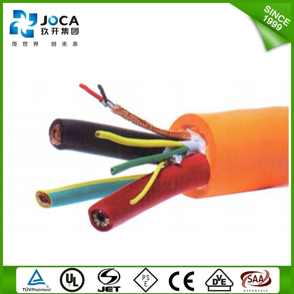 China Electric Vehicle Charging Dostar J1772 To Charge Cable Home Wiring For An Car 16a Type2