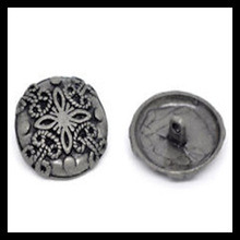 Sewing Buttons for Garment Clothes Decoration