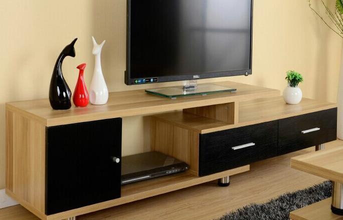 Tv Stand Simple Designs : Simple design of tv stand architectural design