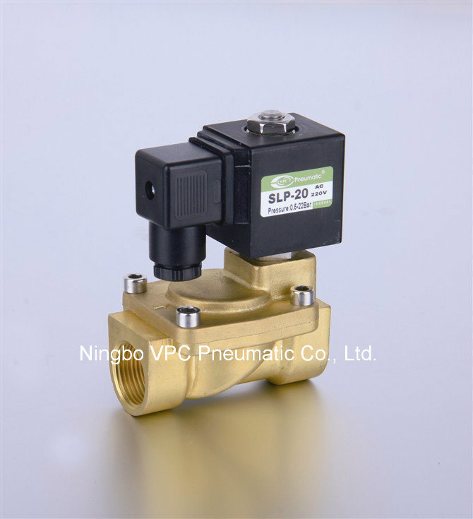 Multifluid Automatic Flow Control Valves for Gas Water Applications pictures & photos