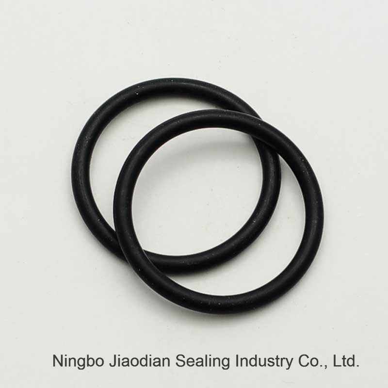 Pack of 20 Sterling Seal CRG7001.5IN.125.150X20 7001 Compressed Non-Asbestos