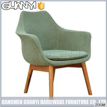 Hotsell Modern Design Furniture Dining Chair