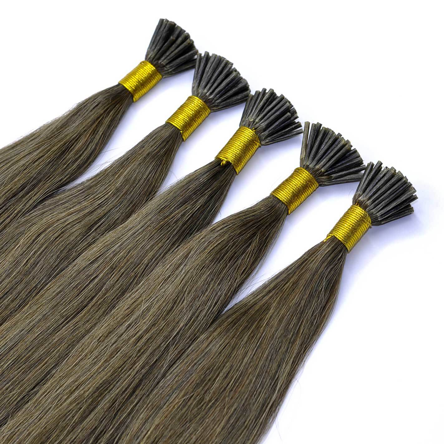 China 26 I Tip Indian Hair Extensions Wholesale China I Tip Hair