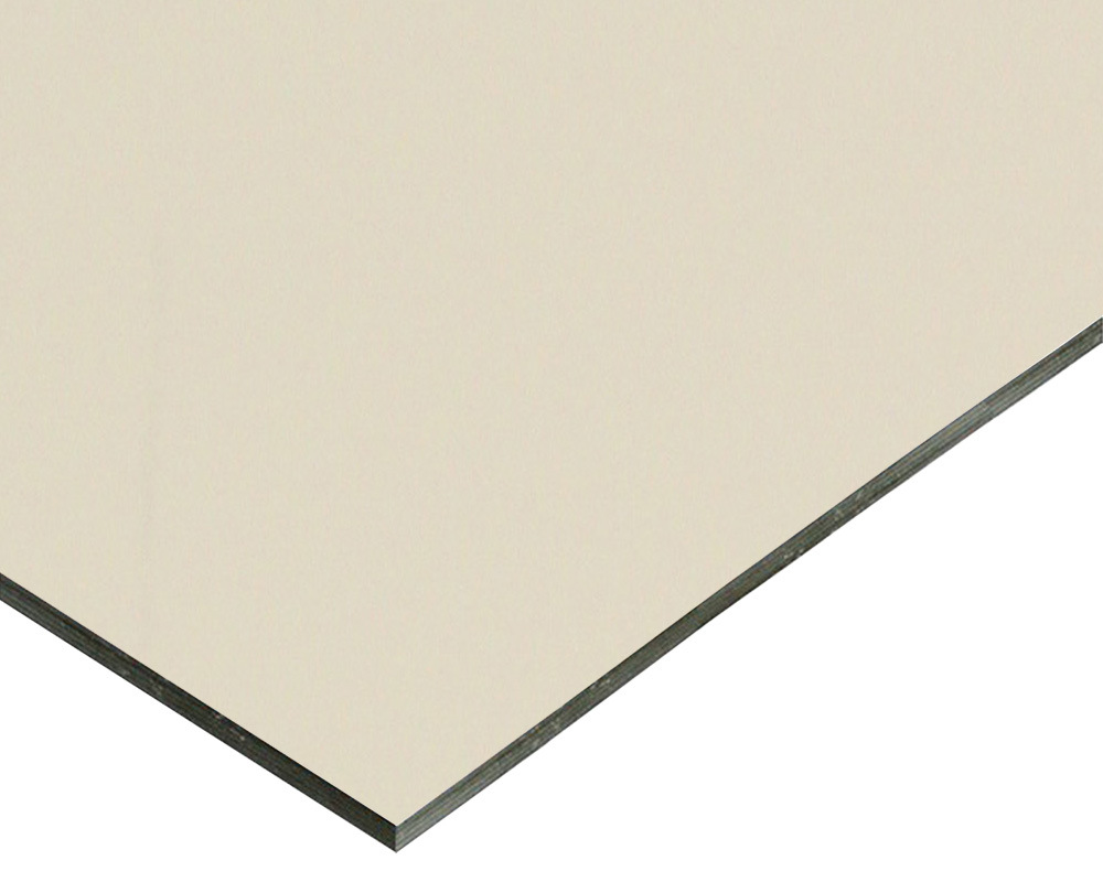 Top  PVDF Aluminium Composite Panel Manufacturer pictures & photos