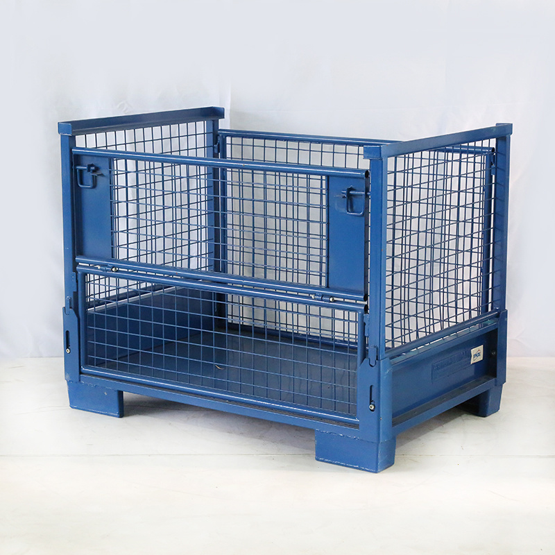 China Wire Cage, Wire Cage Manufacturers, Suppliers | Made-in-China.com