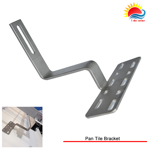 Solar Mounting System Standard Pan Tile Bracket (ID105-0001) pictures & photos