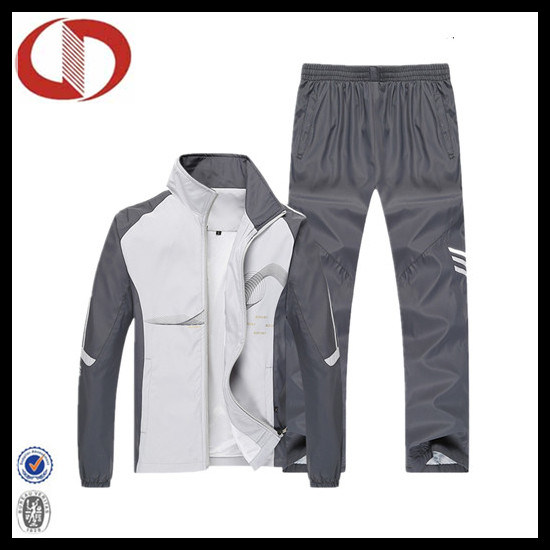 temperament shoes hot-selling real low price sale [Hot Item] China Cheap Price Athletic Wear Jogging Tracksuit for Men
