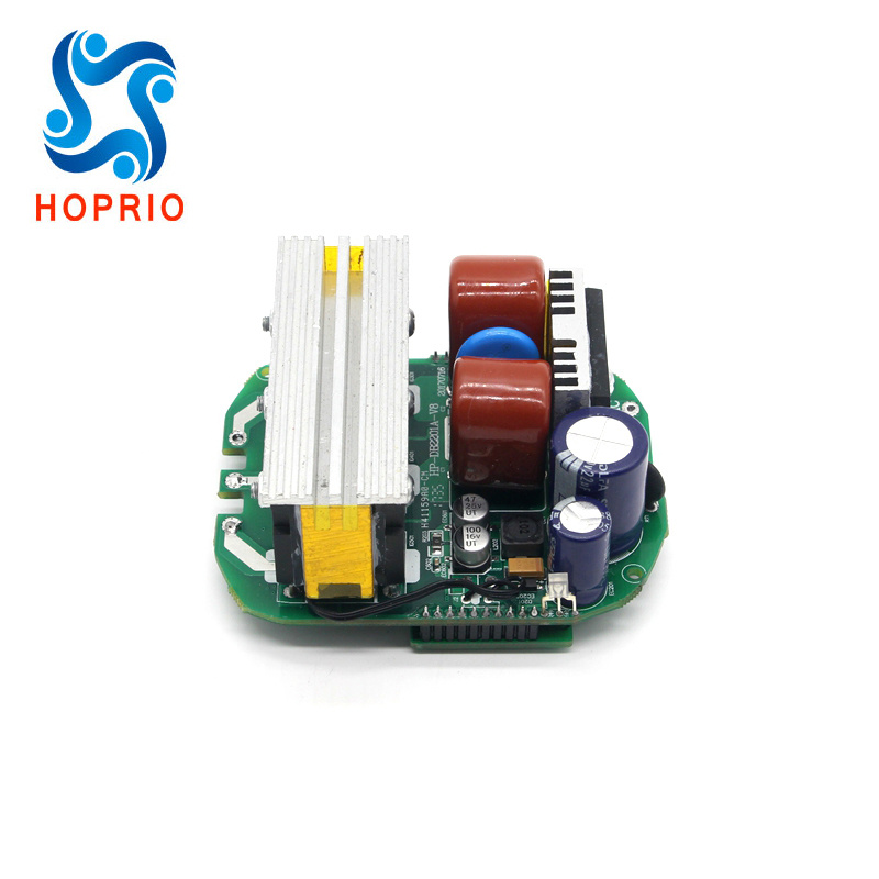 China Sensorless Bldc Motor Controller, Sensorless Bldc Motor Controller  Manufacturers, Suppliers, Price | Made-in-China com