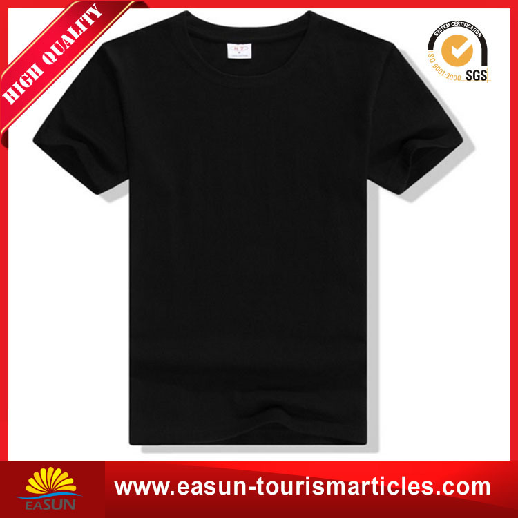 China Two Color Love Couple T-Shirt Design Maker Photos & Pictures