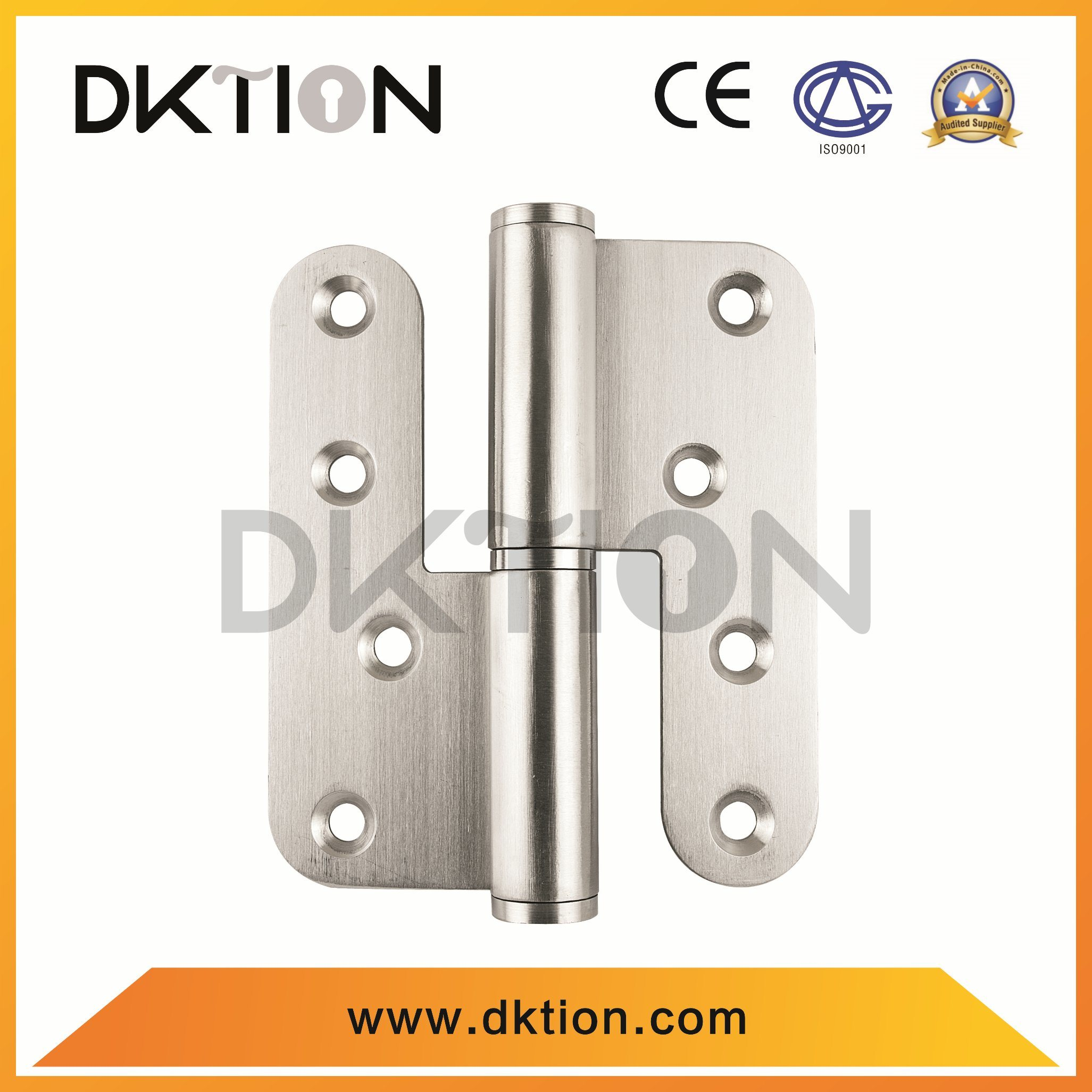 China Stainless Steel Hinges Stainless Steel Hinges Manufacturers