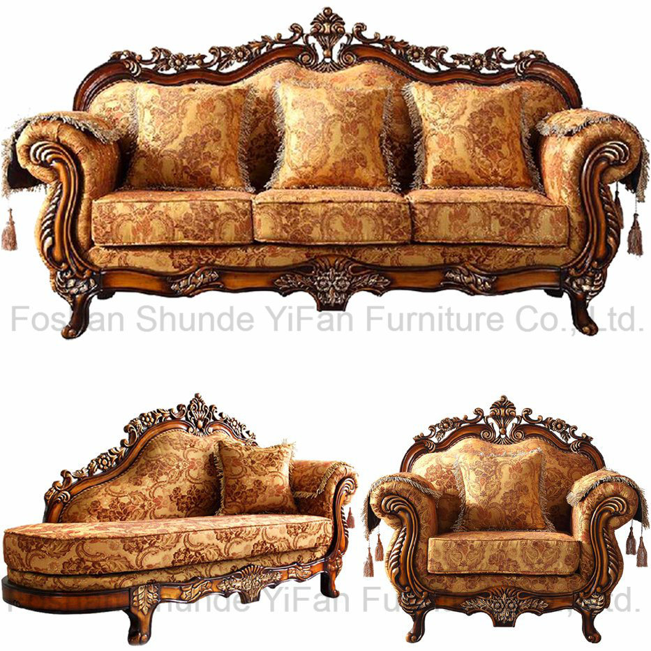 Astounding China Wood Chaise Lounge With Sofa Chair For Home Furniture Gmtry Best Dining Table And Chair Ideas Images Gmtryco