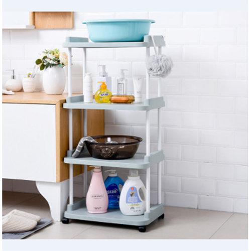 China washbasin display stand washbasin display rack kitchen sink washbasin display stand washbasin display rack kitchen sink hc 1994 sisterspd