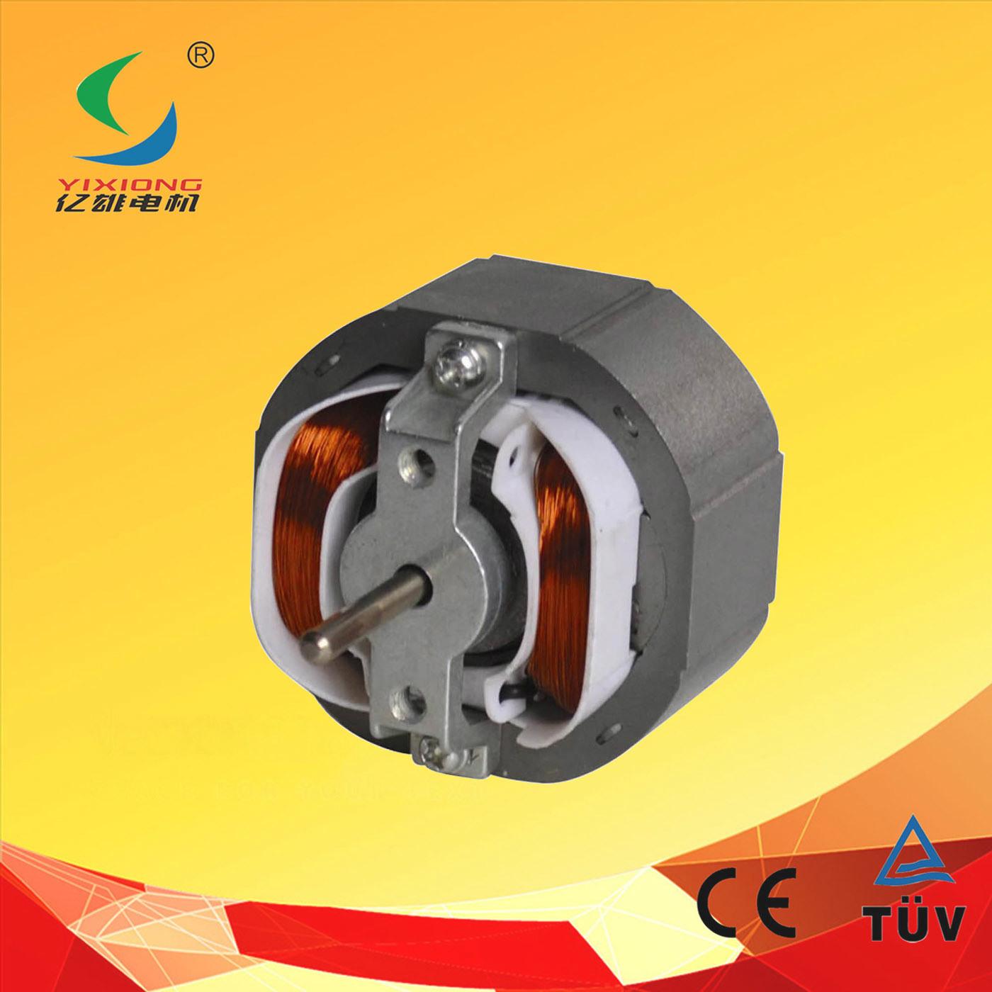 Powerful Bathroom Extractor Fan >> Hot Item Yj5812 Powerful Bathroom Extractor Fan Motor
