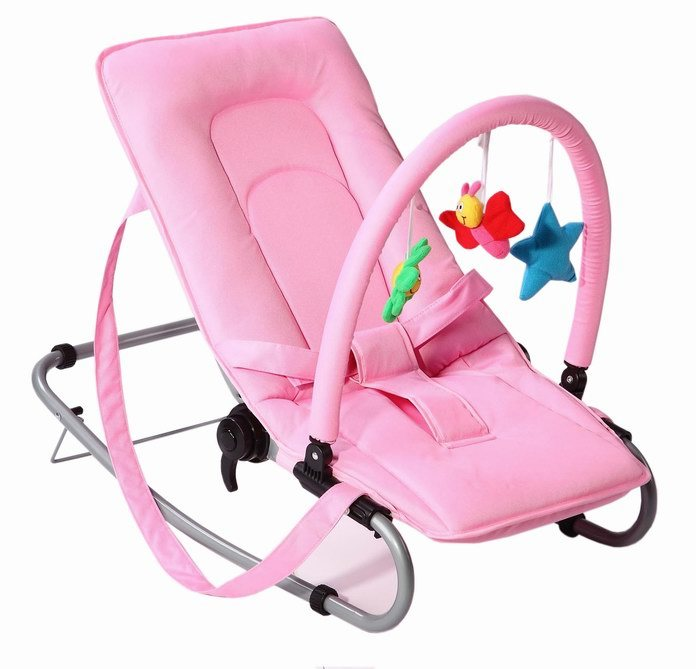 china baby bouncer chair baby rocker chair baby sitting chair