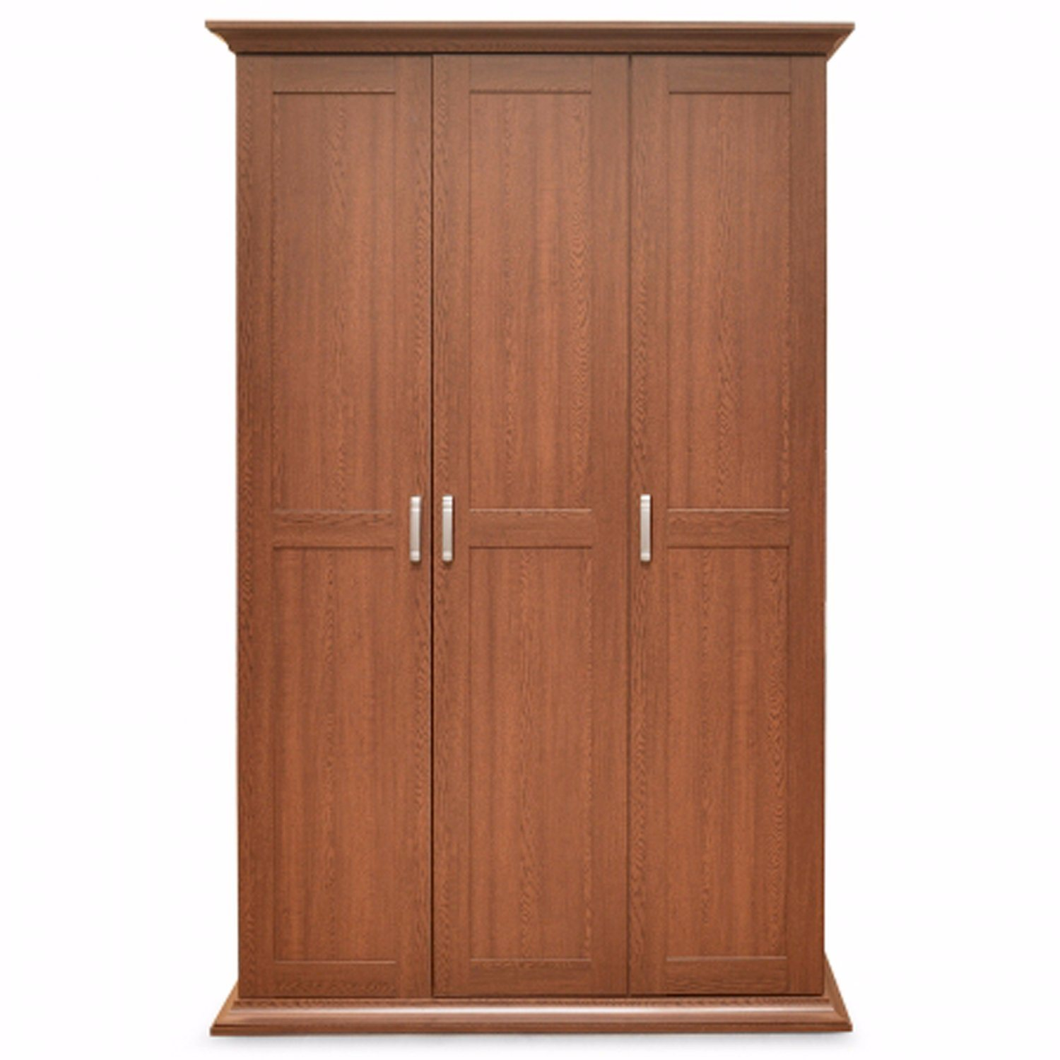 almirah designs latest for white ideas wooden indian cupboard wall with bedroom large wardrobe wardrobes sliding best design sale interior breathtaking