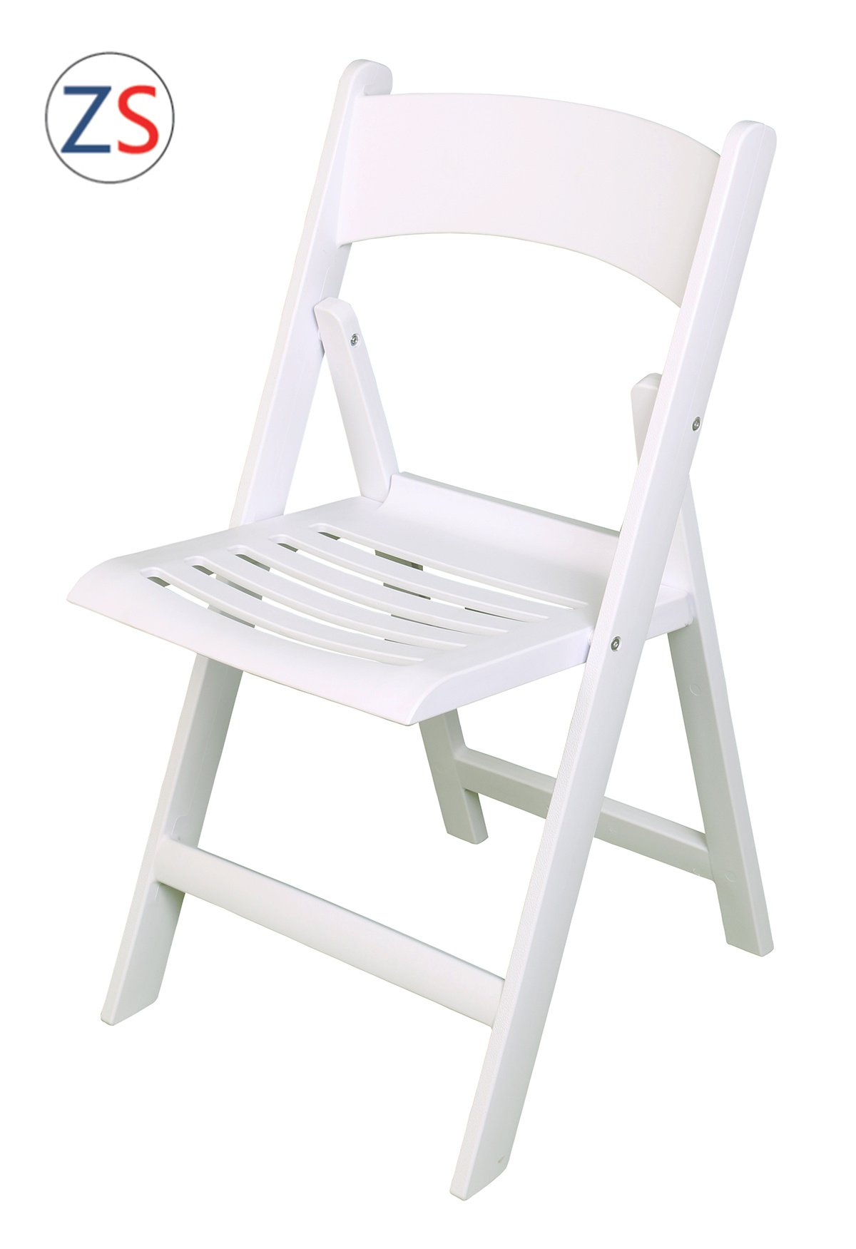 China original design wedding folding pp chair outdoor event china folding chair wedding chair