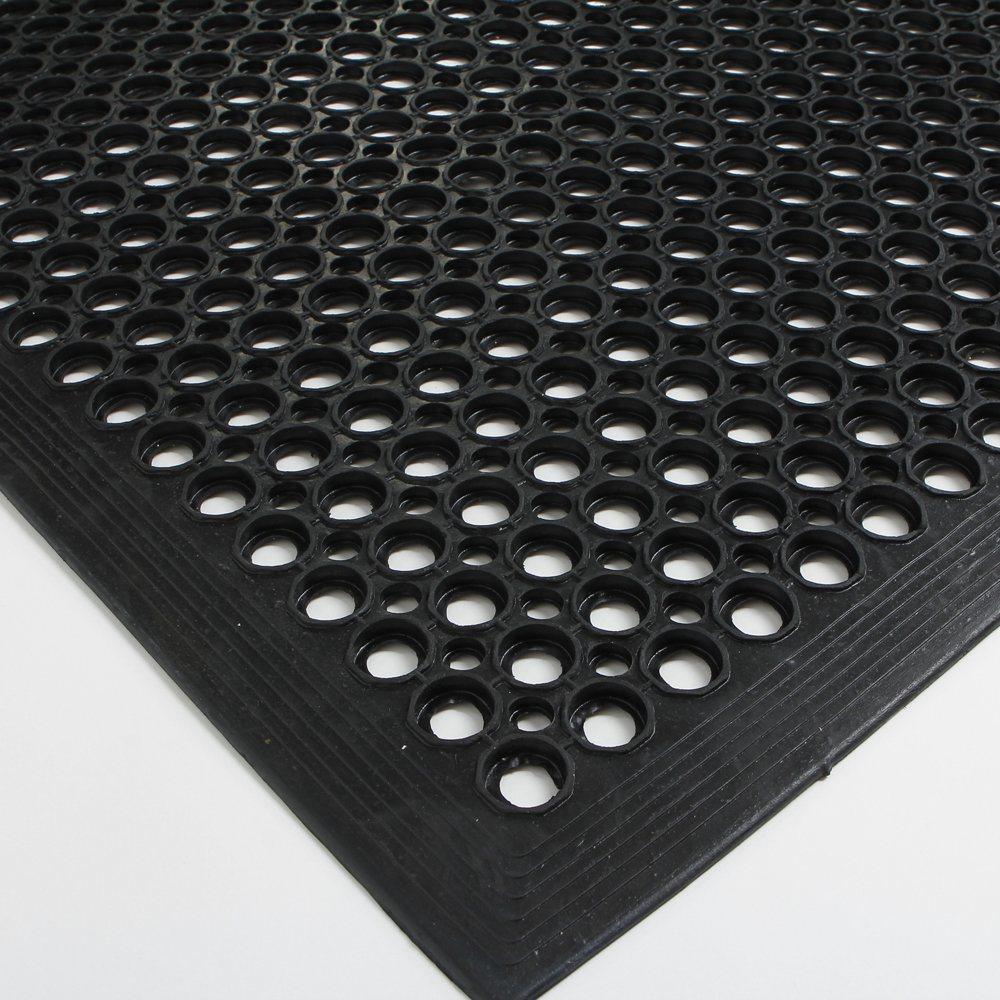 Anti Fatigue Rubber Floor Mat
