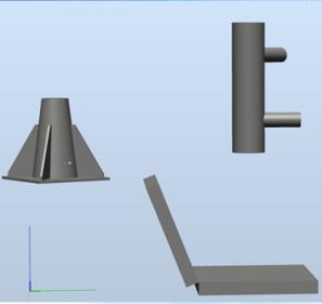 [Hot Item] FreeWeld welding industrial robot programming software